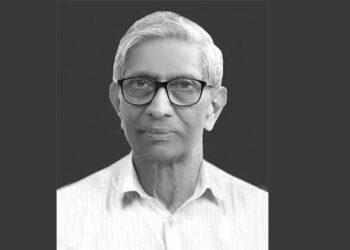 കെ.കെ. ജയേന്ദ്രന്