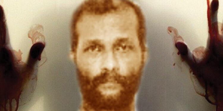 കെ.സി.രാമചന്ദ്രന്