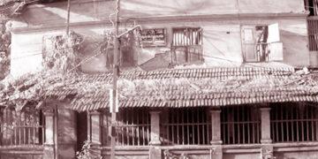 പൊന്നാനി ആര്യസമാജം